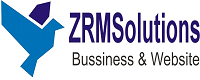 ZRMSolutions | Software & Learning Institute